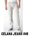Celana Jeans 048