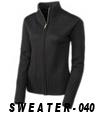 sweater 040